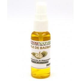 huile-de-baobab 30ml