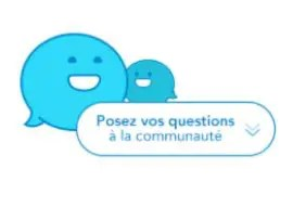 chat-communautaire-vsc