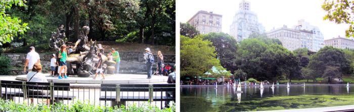 NYC_CentralPark_0595
