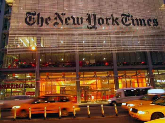 NYC_TimeSquare_0464