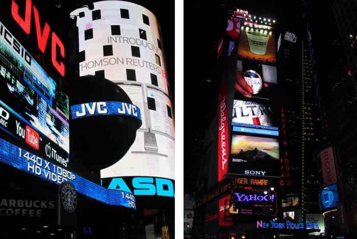 NYC_TimeSquare_0946