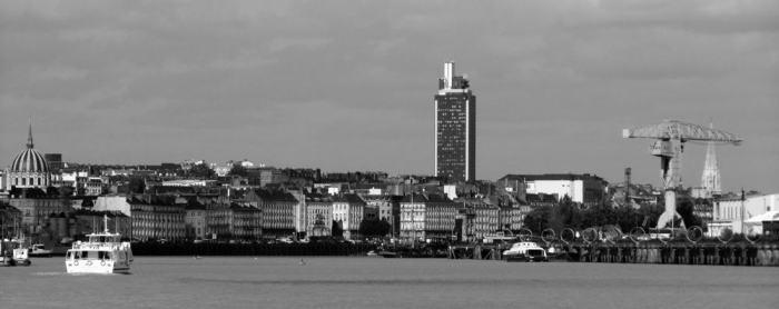 Panorama - Septembre 2011