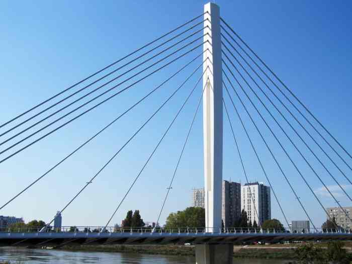 Pont Alexandre 3 - Septembre 2011