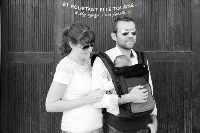 Etpourtantelletourne_apropos