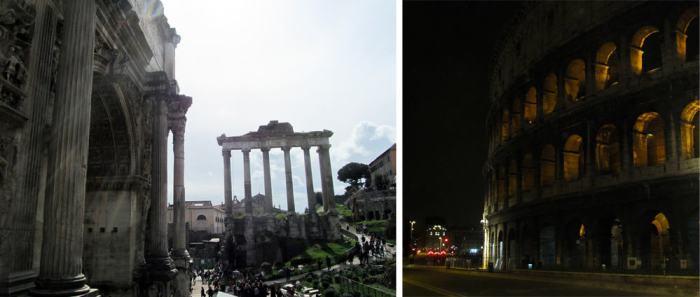 Rome_6688 copie