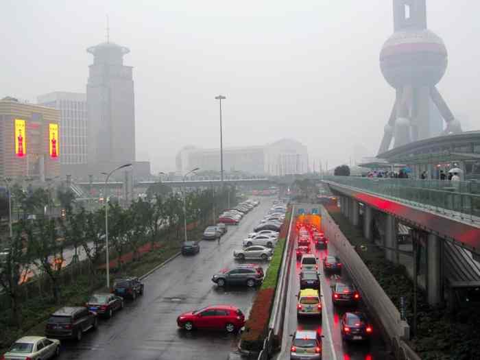Shanghai_7472