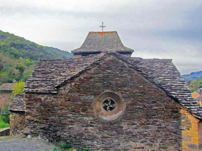 Aveyron_5872