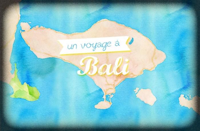Etpourtantelletourne-Balivideo