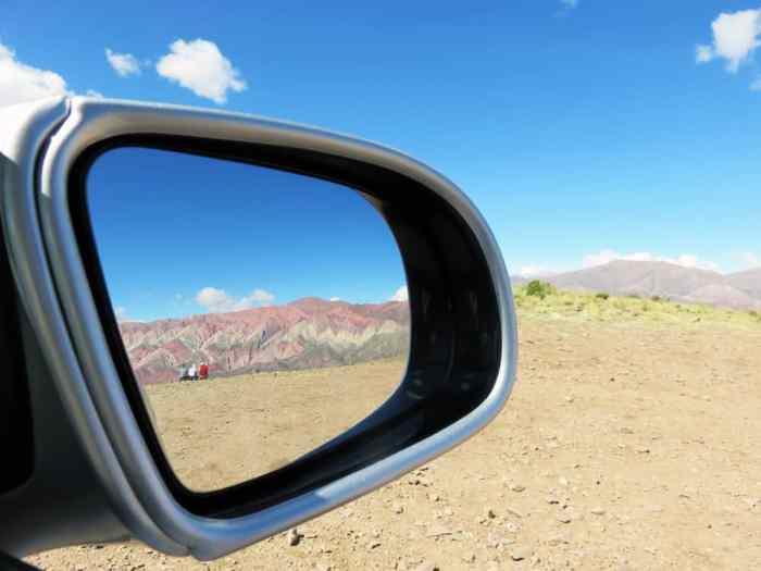 Argentine 2015 - Mont Hornocal ©Etpourtantelletourne.fr