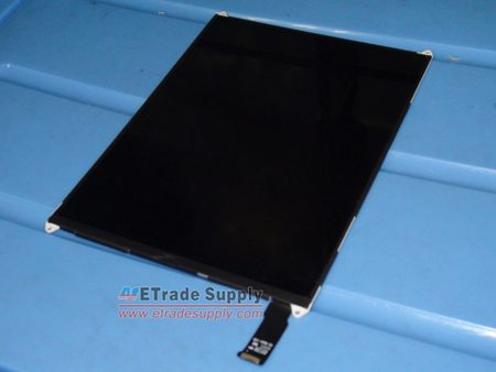 iPad Mini LCD Screen