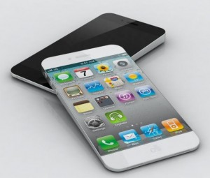 Heat Pipes Likely to be used in Upcoming iPhones