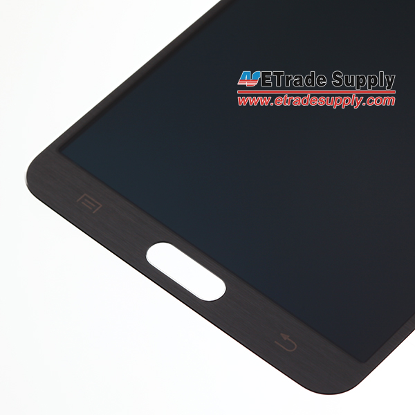 Galaxy Note 3 Display Assembly (4)