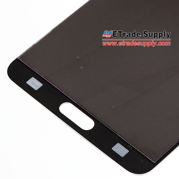 Galaxy Note 3 Display Assembly (6)