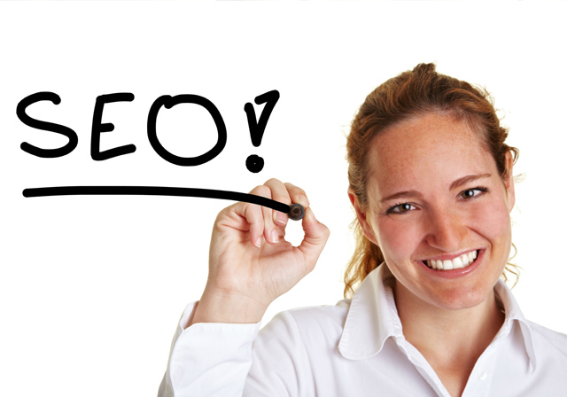 hire an seo consultant
