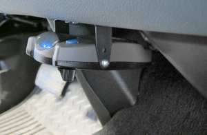 Trailer Brake Controller Installation 2008 Gmc Sierra