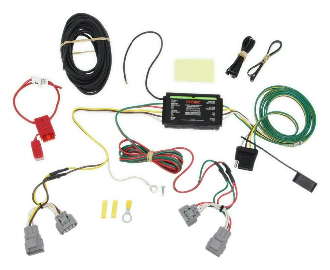 Pin Trailer Wiring Diagram Au Wiring Diagram - Trailer wiring diagram au