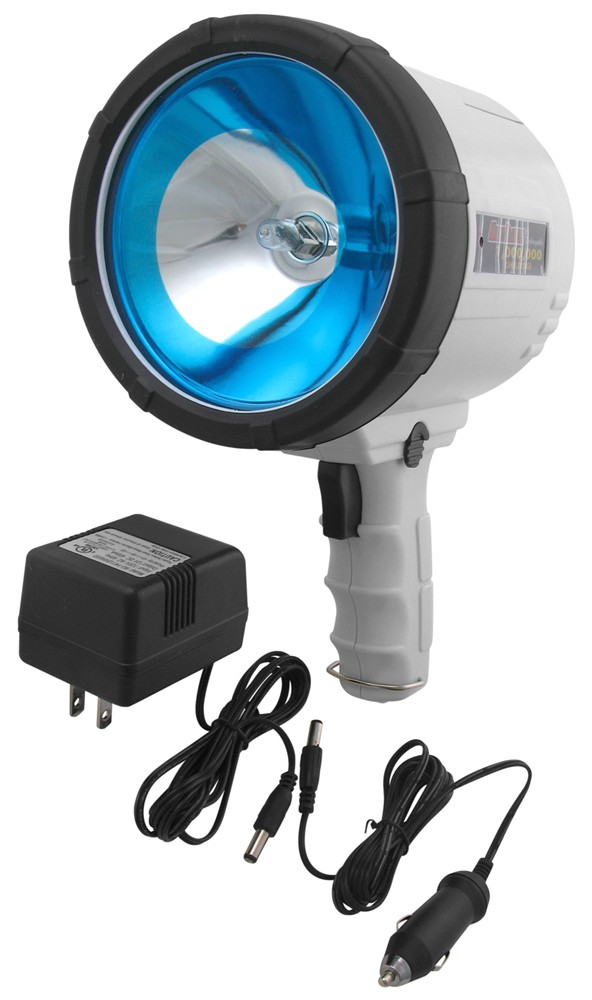 Cordless Picture Spot Light