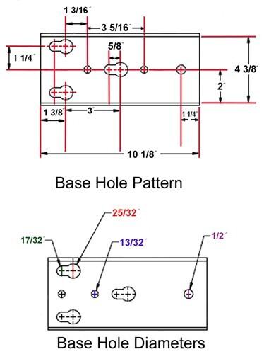dl25019_aa_500?resize=374%2C500&ssl=1 superwinch lt2500 atv winch wiring diagram wiring diagrams
