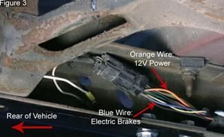faq036 ff jpg ford f150 tail light wiring diagram ford image 325 x 199