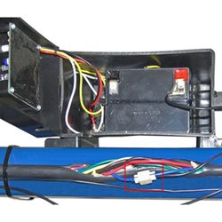 Breakaway Kit Installation for Single and Dual Brake Axle