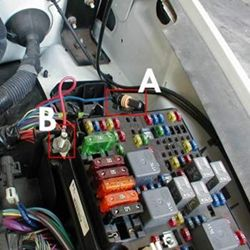 2006 chevy express van wiring diagram 2006 image 2000 chevy express 2500 wiring diagram the wiring on 2006 chevy express van wiring diagram
