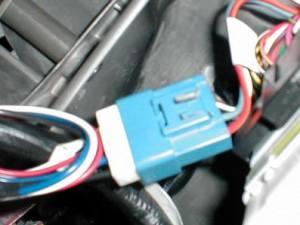 Electric Brake Controller Installation on Dodge Ram Trucks