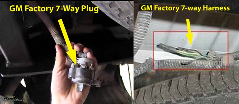 qu37881_800?resize=665%2C290&ssl=1 2004 gmc sierra 1500 trailer wiring diagram wiring diagram 2004 GMC Sierra Cooling System Flush at alyssarenee.co