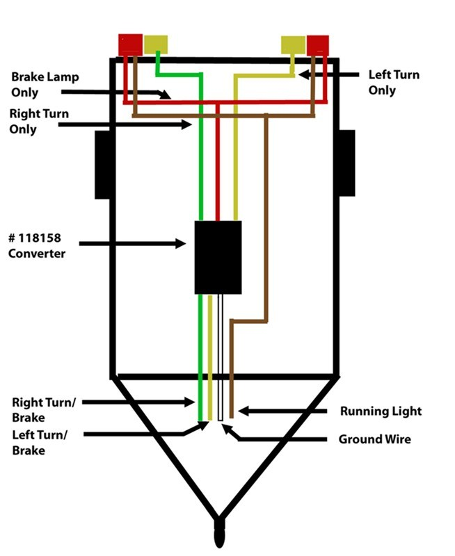 qu49002_800?resize=654%2C800 bargman trailer plug wiring diagram wiring diagram bargman wiring diagram at alyssarenee.co