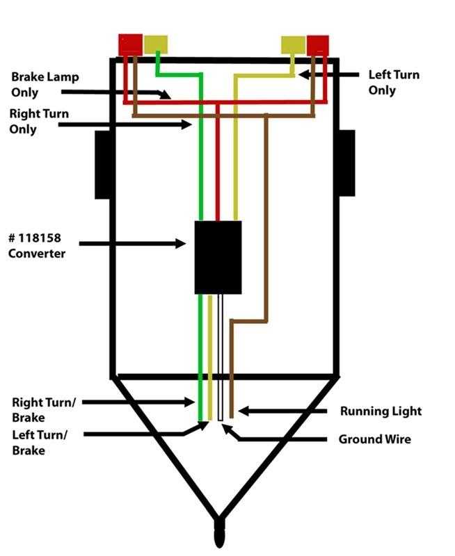qu49002_800?resize=654%2C800 bargman trailer plug wiring diagram wiring diagram bargman wiring diagram at reclaimingppi.co