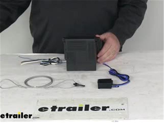 electric trailer brakes breakaway wiring diagram wiring diagram rv trailer breakaway wiring diagram 7 home diagrams