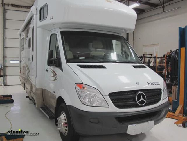 mercedes sprinter wiring diagram mercedes image mercedes sprinter radio wiring diagram wiring diagram on mercedes sprinter wiring diagram