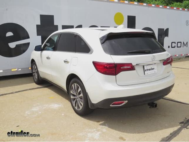 install trailer hitch 2016 acura mdx c13146_644?resize=644%2C484&ssl=1 2016 acura mdx aftermarket accessories the best accessories 2017 2008 acura mdx trailer wiring harness at edmiracle.co
