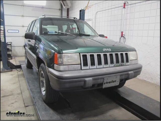 1996 jeep grand cherokee trailer wiring diagram 1996 96 jeep cherokee trailer wiring 96 auto wiring diagram schematic on 1996 jeep grand cherokee trailer