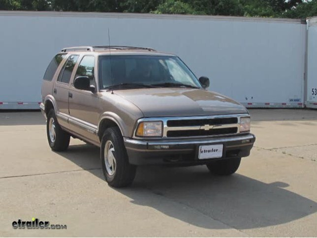 wiring diagram for 1996 chevy blazer wiring image 1996 chevy blazer wiring diagram wiring diagram on wiring diagram for 1996 chevy blazer