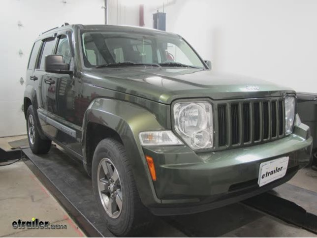 install trailer wiring 2008 jeep liberty 118554_644?resize\\\=644%2C484\\\&ssl\\\=1 2004 jeep liberty wiring harness wiring diagrams 2004 jeep liberty wiring harness at reclaimingppi.co