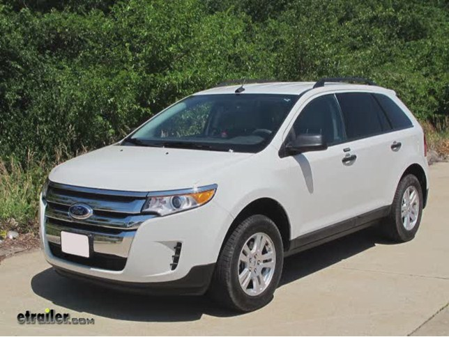 Ford edge interior lights stay on microfinanceindia