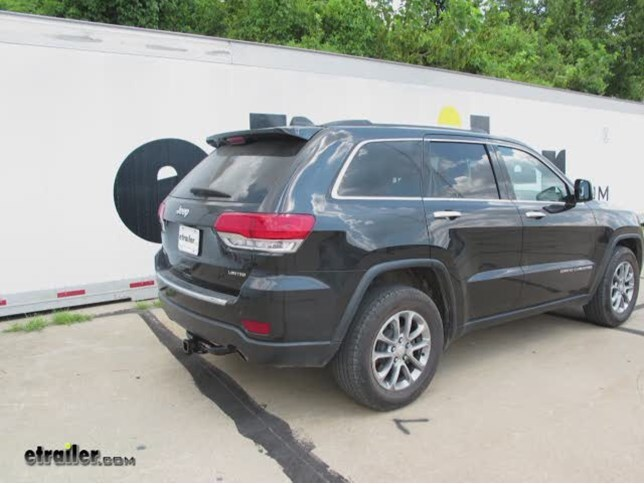 2014 jeep grand cherokee trailer wiring diagram 2014 1999 jeep grand cherokee wiring harness diagram wiring diagrams on 2014 jeep grand cherokee trailer wiring