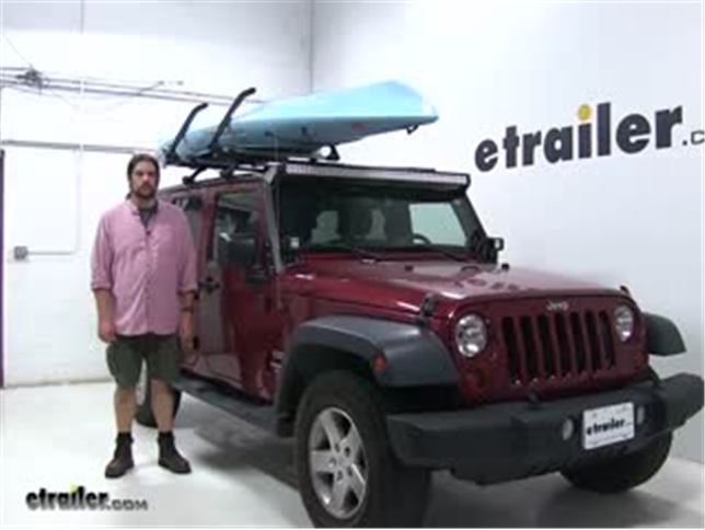 lockrack watersport carriers review 2013 jeep wrangler unlimited
