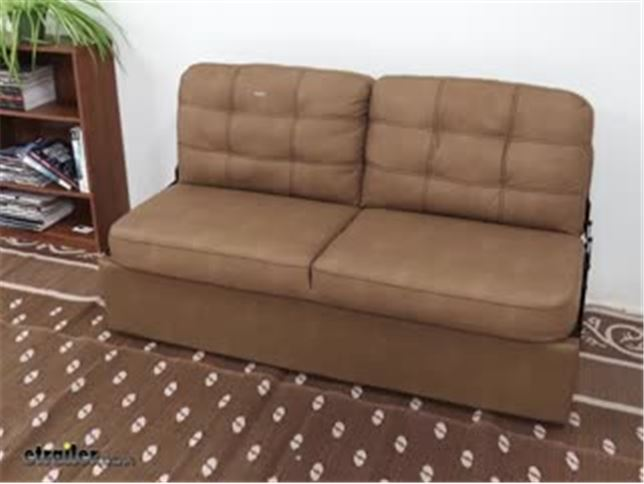 72 Jackknife Rv Sofa Cover Creativeadvertisingblog Com