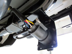Gmc Acadia Custom Fit Vehicle Wiring