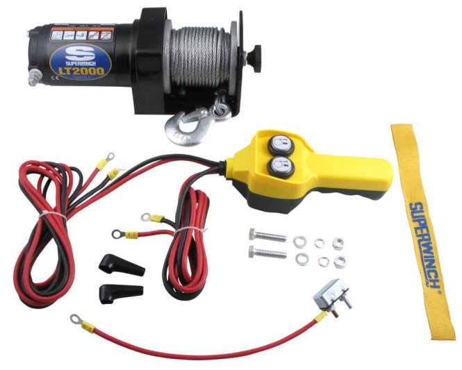 superwinch lt2500 atv winch wiring diagram - wiring diagram,Wiring diagram,Wiring Diagram For A Superwinch Lt2500
