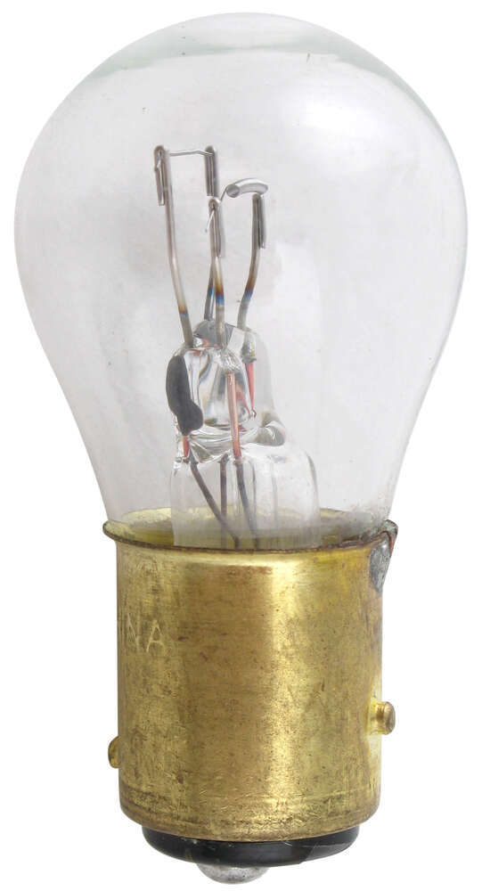 Bulb Replacement Light