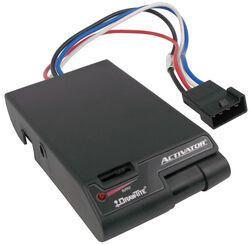 tekonsha voyager wiring diagram dodge wiring diagram tekonsha voyager wiring diagram electronic circuit