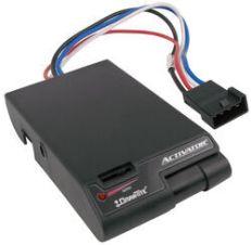 tekonsha voyager electric brake controller wiring diagram wiring tekonsha voyager wiring diagram dodge wirdig