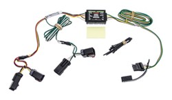2003 dodge durango trailer wiring diagram wiring diagram dodge ram door wiring harness image about