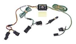 2003 dodge durango trailer wiring diagram wiring diagram dodge ram door wiring harness image about