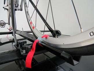 frame mount swagman roof bike racks