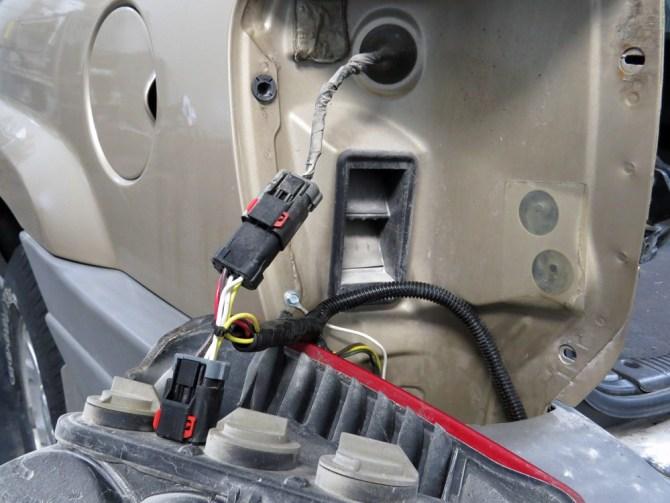 2000 jeep grand cherokee trailer wiring  center wiring