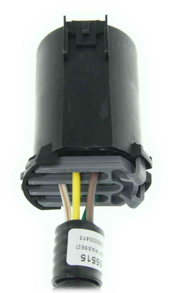 2003 trailblazer wiring harness converter 2005 blazer wiring 2003 trailblazer wiring harness #46