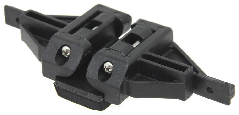 Replacement Hinge For Extang Trifecta And Emax Tonneau